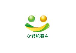 深圳市金刚蚁机器人技术有限公司