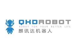 麒讯达(北京)科技有限公司