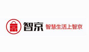 杭州智京科技有限公司