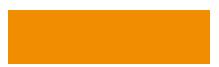 杭州华橙网络科技有限公司