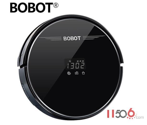 BOBOT博宝特 SWEEP 680