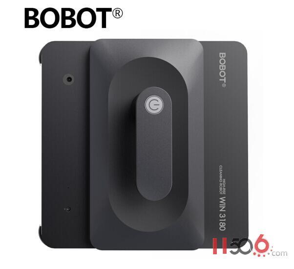 BOBOT WIN 3180